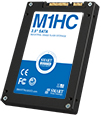 Read more about the M1HC SSD